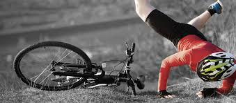 Sports Injury Rehabilitation with Your Personal Trainer In London