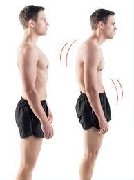 posture persoanl trainer london
