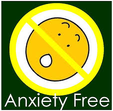Heal Your Anxiety with Personal Trainer in London