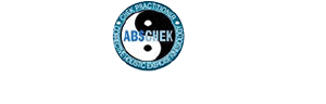active Bryant systems