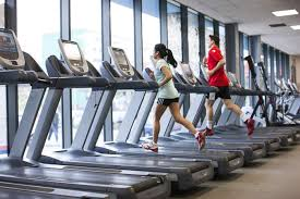 How Much Dose Personal Trainer Cost London