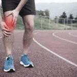 Sports Injury Rehabilitation Personal Trainer London