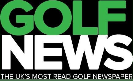 Scott Bryant in Golf News