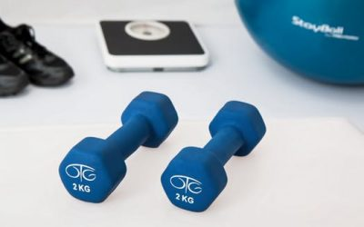 Finding Right Personal Trainer In London