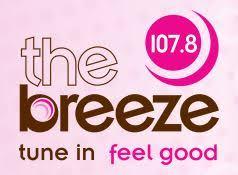 Scott Talks Breeze FM About Personal trainers & C.H.E.K Practitioner
