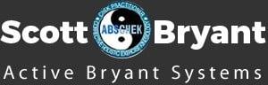 Active Bryant Sytems